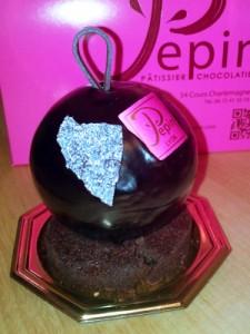 chocolat-pepin