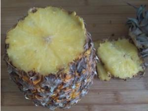 decouper-ananas-3