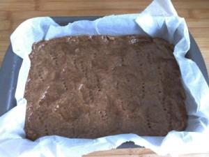 barre-caramel-chocolat-5