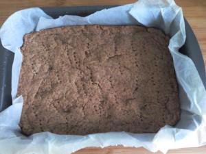 barre-caramel-chocolat-7