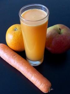 jus-orange-carotte-pomme