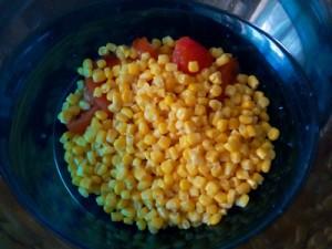 salade-piemontaise-2