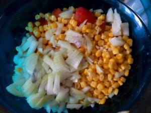 salade-piemontaise-3