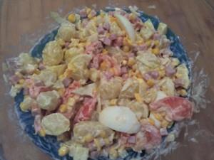 salade-piemontaise-7