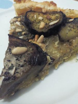 tarte-aubergine-courgette-15